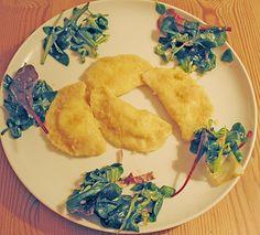 Pirohy (Rezept mit Bild) von Keewee | Chefkoch.de