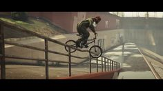 """Love making these glitchy BMX montages. If you're bored check it out! No """"like share and subscribe"""" BS here. #GrandTheftAutoV #GTAV #GTA5 #GrandTheftAuto #GTA #GTAOnline #GrandTheftAuto5 #PS4 #games"""