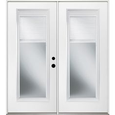1000 Images About Exterior Doors On Pinterest Home