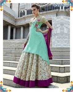 af110b5921 76 Best Indian wear images