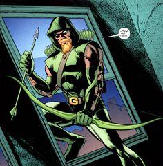 Superman, Batman, Green Arrow, Arrow Painting, There Goes My Hero, Arrow Black Canary, Dinah Laurel Lance, Marvel Avengers Movies, Lance Black