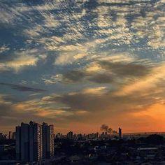 Goiânia/ Goiás