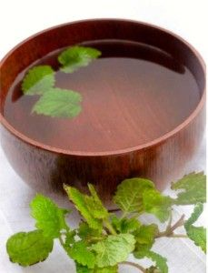How to Make Lemon Balm Tea for Insomnia. This will help you enhance sleep, reduce stress, relieve anxiety, soothe indigestion, promote faster healing of cold sores, etc.