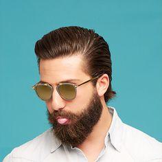 Bob Sdrunk - Eyewear Handmade in Italy Round Sunglasses, Mens Sunglasses, Eyewear, Bob, Italy, Boutique, Handmade, Fashion, Moda