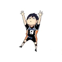 K A G E Y A M A Haikyuu Funny, Haikyuu Manga, Haikyuu Fanart, Haikyuu Volleyball, Volleyball Anime, Kageyama Tobio, Kagehina, Haikyuu Characters, Anime Characters