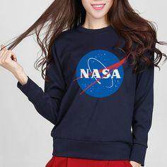 Autumn New Funny ... http://www.jakkoutthebxx.com/products/2016-autumn-new-funny-harajuku-tracksuit-nasa-print-fashion-women-long-sleeve-sweatshirt-fleece-casual-alien-swag-femme-hoodies?utm_campaign=social_autopilot&utm_source=pin&utm_medium=pin #alloverprint #mall #style #trending #shoppingaddict  #shoppingtime #musthave #onlineshopping #new