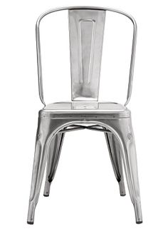 Marais A Dining Chairs : Remodelista #Anthropologie #PinToWin