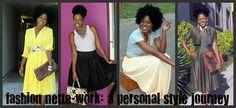 Love her style fashionette-work.blogspot.com