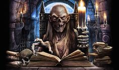 Fright-Rags release Tales from the Crypt shirts & box set for 25th anniversary | Horror Society