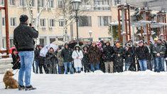 Трећи протест грађана Пожеге против локалне власти - http://www.vaseljenska.com/wp-content/uploads/2018/02/Pozega_protest-protiv-lokalne-vlasti-768x432.jpg  - http://www.vaseljenska.com/drustvo/treci-protest-gradjana-pozege-protiv-lokalne-vlasti/