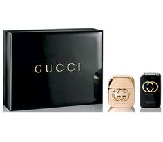 Feel when you discover Gucci Guilty perfume for women at The Fragrance Shop. Men's Aftershave, Thing 1, Perfume, Pearl Set, All Gifts, Body Lotion, Apple Watch, Fragrance, Make Up
