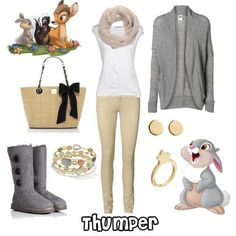 Image result for disney inspired outfits