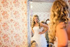 Utah reception centers best utah wedding photographers