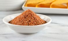 A taco seasoning that is versatile enough to spice up all of your favorite Mexican dishes– with less sodium! A taco seasoning that is versatile enough to spice up all of your favorite Mexican dishes– with less sodium! Low Sodium Taco Seasoning Recipe, Make Taco Seasoning, Taco Seasoning Packet, Seasoning Mixes, Low Salt Recipes, Low Sodium Recipes, Mexican Dishes, Mexican Food Recipes, Mexican Entrees