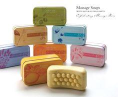 Resultado de imagem para luxury soap images