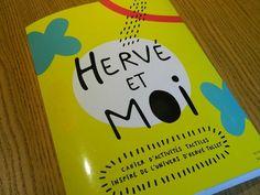 Kids Art Class, Art For Kids, Petite Section, Arte Disney, Herve, Maria Montessori, Busy Bags, Tot School, Preschool