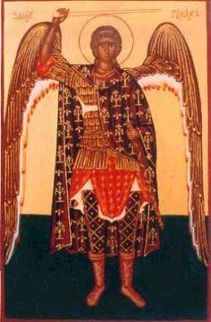 Icone Sao Miguel