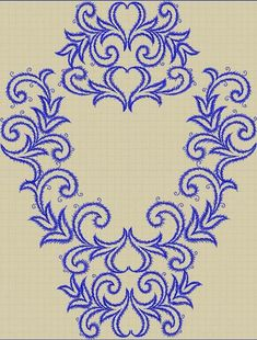 59 ideas embroidery face pattern haute couture for 2019 - 59 ideas embroidery face pattern haute couture for 2019 - Embroidery Hoop Nursery, Embroidery Hoop Crafts, Embroidery Hearts, Couture Embroidery, Simple Embroidery, Embroidery Monogram, Machine Embroidery Applique, Hand Embroidery Designs, Beaded Embroidery