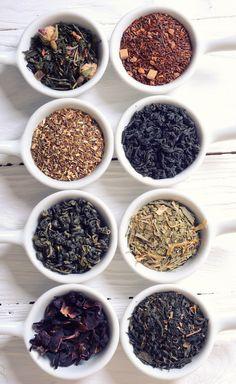 With hundreds of online tea shops, how do you where to buy tea online? I've narrowed down the list to ten of some of the best online tea stores. Candy Land Party, Bubble Tea, Lillet Berry, Best Tea Brands, Green Tea Drinks, Best Herbal Tea, Herbal Teas, Premium Tea, Best Green Tea