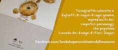 #shopping #time at Bookshop Store Chiostro del Bramante   http://chiostrodelbramante.it/info/Store/