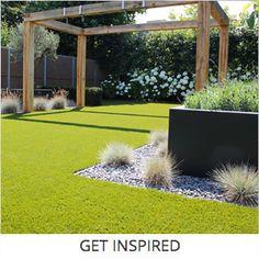 Inspiration Royal Grass