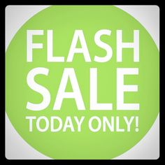 ???Shoe's,  Bags, Clothing??? ????ALL PRICES NEGOTIABLE???? Other