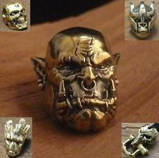Image result for gorilla bead