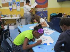 Poetry Day Miami, FL #Kids #Events