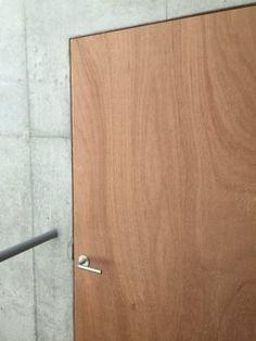 Door Handles, Doors, Twitter, Home Decor, Wooden Gates, Door Knobs, Decoration Home, Room Decor, Home Interior Design