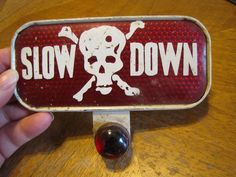 licence plate topper - Google Search