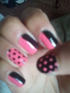 cool nails | Tumblr
