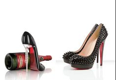 www.diybrands.co  fashion women  Louboutin high heel shoes AAA qualtiy #diybrands#Louboutin#women#shoes#lady#fashion#Prada#Hermes#Chanel#brands