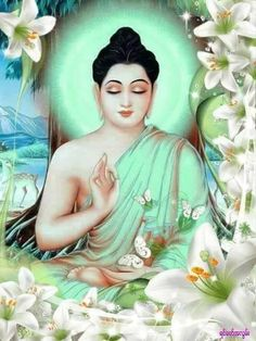 Mahakal Shiva, Krishna, Cute Wallpaper Backgrounds, Cute Wallpapers, Lord Buddha Wallpapers, Budha Painting, Buddha Drawing, Buddha Artwork, Bodh Gaya