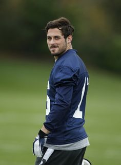 danny amendola - Google Search