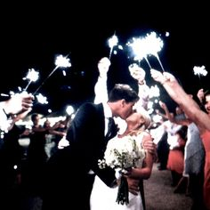 A special Wedding in Rome