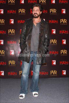Fan  p HD Hd Torrent Full Hindi Movies Pinterest