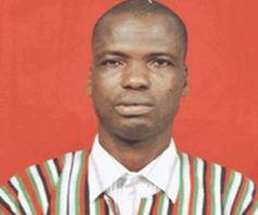 NDC defies orders of Atebubu Chiefs - GhanaWeb