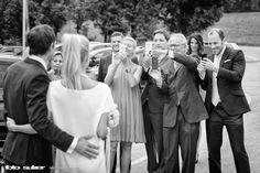 Hochzeit Weyringer Wallersee - Andrea und Bernd Andreas, Couple Photos, Couples, Blog, Pictures, Engagement, Couple, Couple Shots, Couple Pics