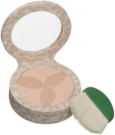 Physicians Formula Organic Wear 100 Natural Pressed Powder Translucent Fair Organics *** Learn more by visiting the image link. Organic Makeup, Organic Beauty, Discount Cosmetics, Organic Lines, Cheap Makeup, Physicians Formula, Cruelty Free Makeup, Beauty Box, Beauty Care