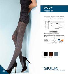Giulia  Cotton Line 2013 22   #Giulia