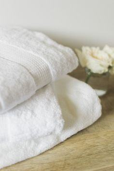 The Laundress's 30-Day Clean Home Challenge