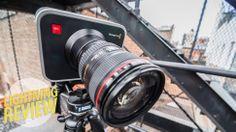 Blackmagic Cinema Camera Review: Sacrifices for Superior Shots