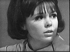 Doctor Who Wendy Padbury - Bing images Fifth Doctor, Second Doctor, Good Doctor, Wendy Padbury, Dystopian Society, Doctor Who Companions, William Hartnell, Who Do You Love, Space Girl