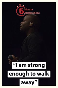 49 Illustrated Positive Affirmations For Black Men – 5 Minute Affirmations Strong Black Man, I Am Strong, Black Men, Men Love Quotes, Black Jesus, Miracle Morning, Positive Images, Self Motivation, Thought Process