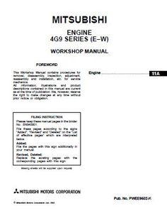 vans unisex authentic skate shoe pinterest engine repair rh pinterest com 7mge service manual 7MGE Swap