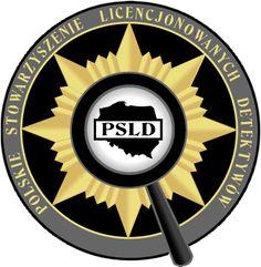 Prywatny detektyw to dobre rozwiązania gdy podejrzewa sie naszego kochanego partnera o niewierność.