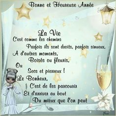 Happy New Year 2019 : Nouvel an Happy Father Day Quotes, Happy New Year Quotes, Happy New Year Wishes, Quotes About New Year, Happy New Year 2019, Happy Quotes, Friendship Day Quotes, Happy Friendship Day, Uncle Birthday Quotes