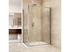 Výsledek obrázku pro dveře sprchový kout