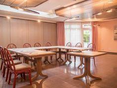 Hotel Krauthof   Für Tagungen und Seminare