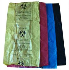Garbage Covers manufacturers - Texol Incinerator inc exporters, suppliers of Garbage Bags, indian Garbage Covers, Plastic Garbage Bags manufacturer, wholesale Garbage Bags suppliers, Garbage Covers, Garbage bag manufacturers, Garbage Bags, Plastic Garbage Bags for more info: http://www.texolincinerator.com/garbage-covers.htm